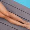 Up to 55% Off Body Waxes from Chrissy at Salon Sabrina