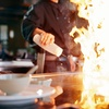 Up to 22% Off Hibachi Dinner at Sawa Asian Bistro