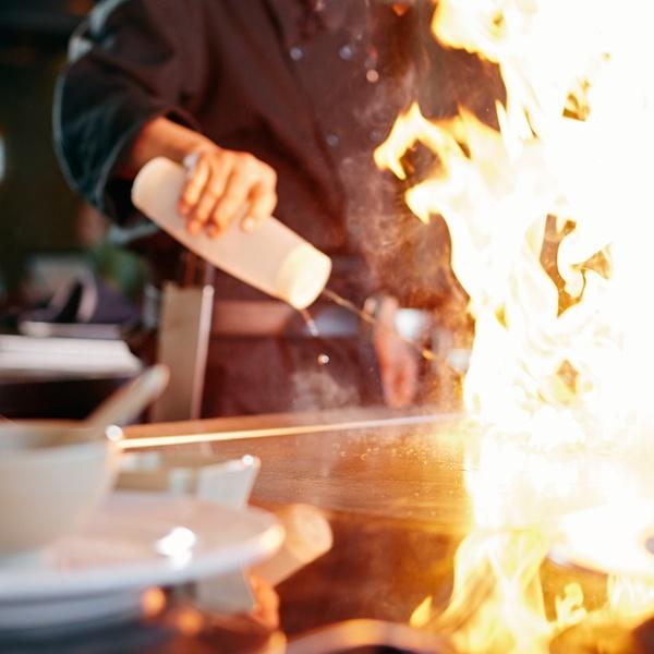 fuji steakhouse marlborough ma coupons