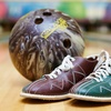 Up to 98% Off Bowling Pass at Bowlerama Lanes