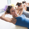 Up to 83% Off Boot Camp Classes at Move Fitness