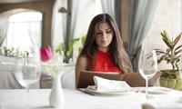 Atelier pour découvrir l'art de dresser une table pour 1 ou 2 personnes dès 89,90 € avec French Touch Agency