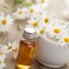 Formation médecines naturelles