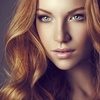 Up to 59% Off Hairstyling at B' Glamorous