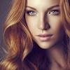 Up to 56% Off Makeup Application at Divine Radiance