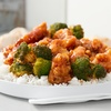 Up to 47% Off Chinese and Indian Food at Golden Dynasty