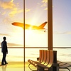 40% Off Round-Trip Airport Transportation