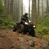 Up to 18% Off  ATV Tour at JAG Outdoor Adventures