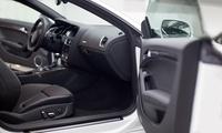 Pkw-Innenaufbereitung oder Nano-Versiegelung bei Auto Polish Fahrzeugaufbereitung (bis zu 71% sparen*)