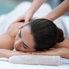 Up to 35% Off Massage from Heal The Whole Body