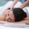 Babor Treatment + Spa-Tageskarte