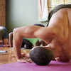 Up to 52% Off Drop In Classes at Authentic Yoga Life