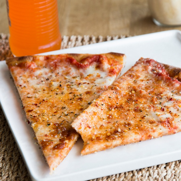 Russos Coal Fired Italian Kitchen 25 Cash Back At Russos Groupon