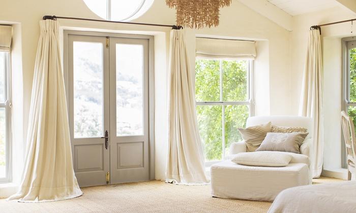 professionelle fensterreinigung astor dienstleistungen. Black Bedroom Furniture Sets. Home Design Ideas