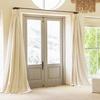 49% Off Furniture - Entryway / Foyer