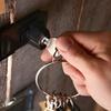 50% Off Locksmith Services at SafeHouse Locksmith