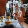 Spirituosen-Tasting nach Wahl