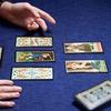Up to 55% Off at Psychic & Tarot Card Reading & Meditation Ctr