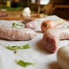 Two-Hour Sausage Making Class