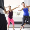 Up to 62% Off Gym Membership