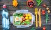 Dieta dla osób z chorobą Hashimoto