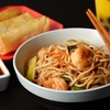 Up to 50% Off Chinese Cuisine at Mulan Asian Bistro