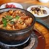 35% Off Chinese Cuisine at Szechuan House