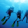 Up to 43% Off Discover Scuba Diving