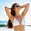 Four Laser Hair Removal Sessions