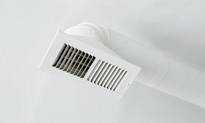 image for $29 for an Air-Duct Cleaning for Unlimited Vents, One Main, and One Return from Enviro Clean ($254.95 Value)