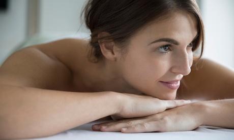 Uno o 3 massaggi a scelta (sconto fino a 70%)