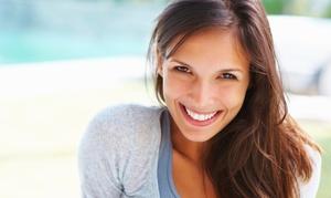 Consultorio de Especialidades Odontologicas: Desde $1549 por brackets de metal o estéticos + primera consulta en Consultorio de Especialidades Odontologicas