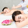 Up to 29% Off Massages and Facials at Life Spring Day Spa