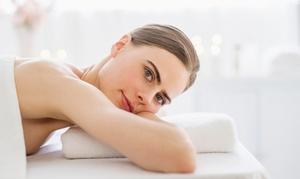 Club Lorylo benessere: 10 massaggi a scelta di 30 minuti da Club Lorylo Benessere (sconto 80%)