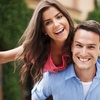 Up to 88% Off at Scottsdales Dentist