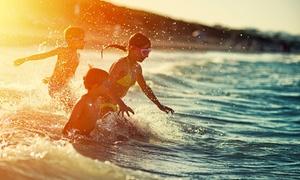 noclegi Jastrzębia Góra Jastrzębia Góra: rodzinne wakacje