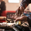 Up to 47% Off Auto Maintenance Services