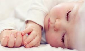 Joan Frank Fotógrafo: Book de bebés o niños con 40 fotos, 3, 6 o 10 retocadas, 2 impresas y 5, 15 o 20 postales desde 14,95 € en Joan Frank