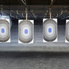 Up to 53% Off Safety Training at Boom Boom Firearms Training