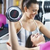 Up to 49% Off Personal Training at Alana Life & Fitness
