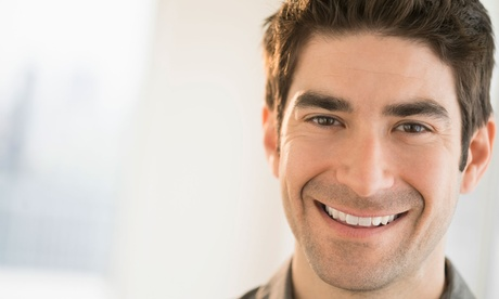 $25 for Testosterone and PSA Level Screening at Atlanta Mens Clinic (75% Off)