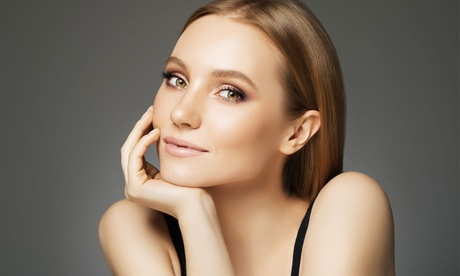 One, Two, or Three IPL Photofacials at Global Wellness Centers (Up to 59% Off) 590e9edd-685b-4f09-9718-bd5e62f24f83
