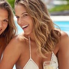 Up to 58% Off Weekend Pool Pass