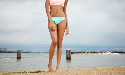 Up to 47% Off Brazilian or Bikini Waxes