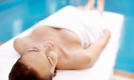 HIFU therapy (high intensive focus ultrasound) for Jawline or Neck at La Princesse Medical Spa (Up to 66% Off) b9ff044c-b268-4436-af1e-7d9494c80d5c