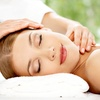 Up to 51% Off Reiki Treatment or Massage