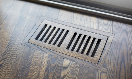 One HVAC Minor Repair Consultation or One Dryer Vent Cleaning from Air Quality Tech (Up to 68% Off) photo