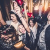 Winter Fest 18 Brunch & Day Party – Up to 42% Off