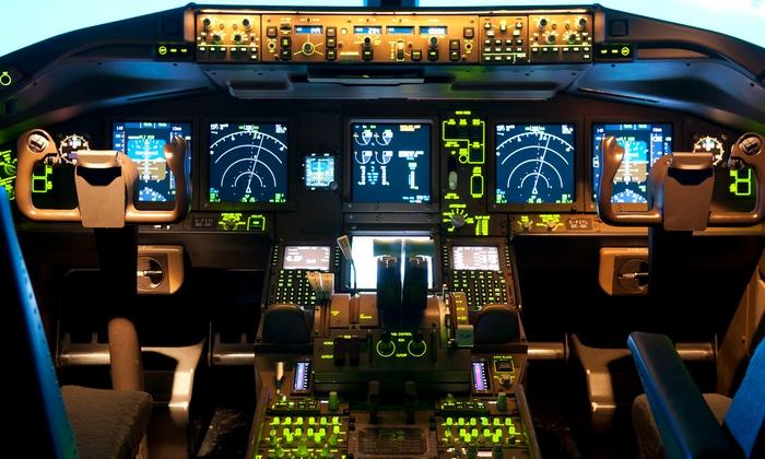 Stratos Aviation
