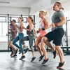 Up to 50% Off Group Classes at Parker X Fitness Club